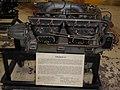 Thomas 8 cylinder (1915).jpg