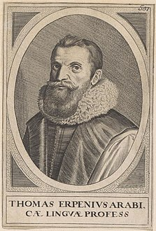 Thomas Erpenius.jpg