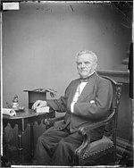 Thomas H. Hicks, Md - NARA - 525674.jpg
