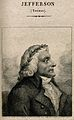 Thomas Jefferson. Line engraving by A. Oleszczynsky, 1829, a Wellcome V0003065.jpg