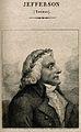 Thomas Jefferson. Line engraving by A. Oleszczynsky, 1829, a Wellcome V0003065.jpg