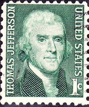 Thomas_Jefferson_Regular_Issue_1968-1c.jpg Tho...