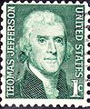 Thomas Jefferson Regular Issue 1968-1c.jpg