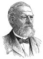 Thomas Meehan.png