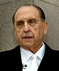 Thomas Monson (cropped).jpg