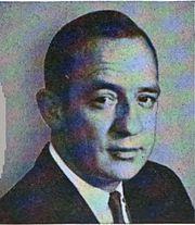 Thomas W. L. Ashley 93rd Congress 1973.jpg