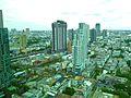 Thonburi - panoramio (1).jpg