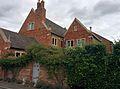 Thorpe Village in Notts.jpg