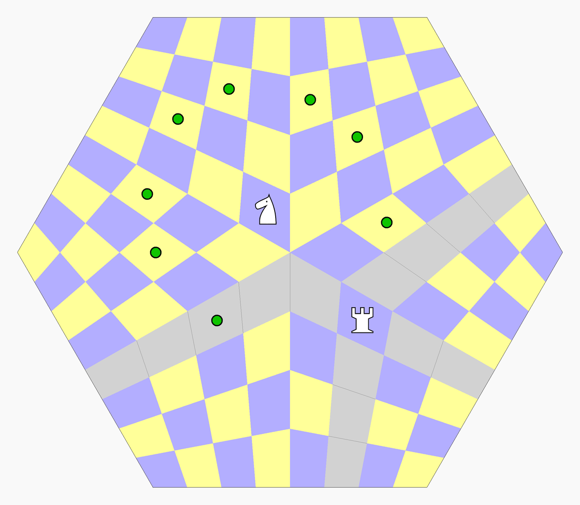 File Three Man Chess Moves Rook Knight Png Wikipedia