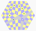 Three-Man Chess moves - rook, knight.PNG