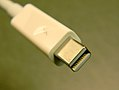 Thunderbolt-Connector.jpg