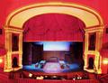 Tibbits Opera House Proscenium Cropped.png