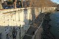 Tiber in Rome 2013 001.jpg