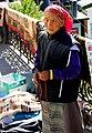 Tibetan Woman (5278082263).jpg