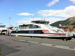 Tideadmiral in Bergen harbour.jpg