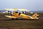 Tiger Moth CVt 13-08-77 (37289818646).jpg