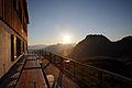 Tilisunahütte Sonnenaufgang.JPG