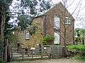 Tilton Milne - geograph.org.uk - 446854.jpg