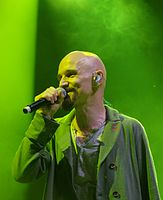 Tim Booth (James) (Haldern Pop Festival 2013) IMGP5267 smial wp.jpg