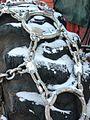 Timberjack 230 skidder c.jpg