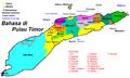 Timor Sprache id.png