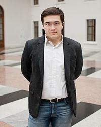 Timur Zangiyev 02.jpg