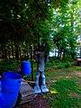 Tin Man Statue - panoramio.jpg