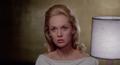"""Tippi Hedren in """"Marnie"""" trailer.png"""