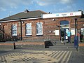 Tipton Railway Station - geograph.org.uk - 803353.jpg