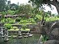 Tirtagangga water garden 03 by Line1.jpg