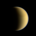 Titan - August 17 2016 (37581818220).png