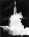 Titan IIIC mission - 20 November 1979.jpg