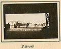 Title- Kowel (8632764442).jpg