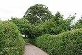 Tiverton, near Landrake - geograph.org.uk - 189433.jpg