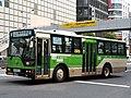 Tobus Z-A491 MBECS.jpg