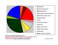 Todd County Pie Native Vegetation Wiki Version.pdf