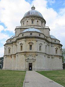 Cultura de italia wikipedia la enciclopedia libre for Arquitecturas famosas