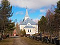 Toivakka - church2.jpg
