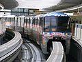 Tokyo Monorail-1.jpg
