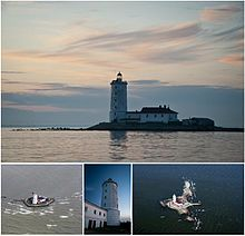 Tolbukhin lighthouse collage.jpg