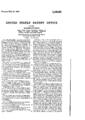 Tolnai Transmission device 1, Patent US2400668.PNG