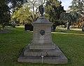 Tomb of Charles Galland, Kings Cemetery, Geneva.jpg