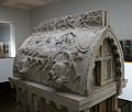 Tomb of Payava 9.jpg