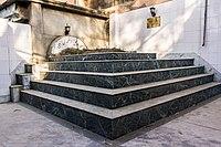 Tomb of Queen Begum Hazrat Mahal of Avadh-4155.jpg