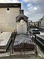 Tombe Jean Hugon Cimetière Ancien Vincennes 3.jpg