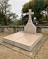Tombe de la famille de Gaulle (octobre 2020).jpg