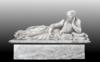 Tombeau Valentine Balbiani details Pilon LP397 MR1643.png