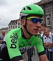 Tongeren - Ronde van Limburg, 15 juni 2014 (B078).JPG