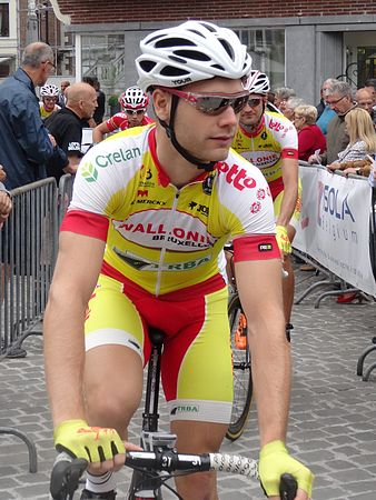 Tongeren - Ronde van Limburg, 15 juni 2014 (B132).JPG