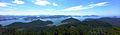 Tongyeong Panorama.jpg